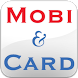 SMS-Banking Mobi&Card by Ukrainian Processing Center