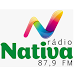 Radio Nativa Missal