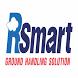 Rsmart Ground Handling by Rsmart