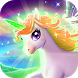 My Pony Horse : Unicorn Adventures by Mobile Kids Game Collections.Inc