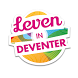 Leven in Deventer by Apptools Development BV