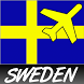 Sweden Travel Guide by Travel to Apps