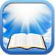 Italian Holy Bible by vdru