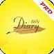 Daily Diary Premium by EmoPass Studio
