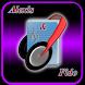 Alexis & Fido Letras y Musica by SunnyTech
