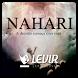 Nahari - Levir by Rodrigo Rios Feres ME