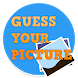 Guess Your Picture by Basque Technologies