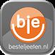Besteljeeten by besteljeeten.nl