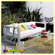 Display Garden Chairs by Lolitazone Apps