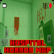 Map Hospital Horror for MCPE