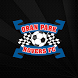 Oran Park Rovers Football Club by Third Man Apps