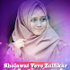 Sholawat Veve Zulfikar Offline by Baychi