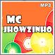 MC Jhowzinho Agora Vai Sentar Musica by AlindaMusicaApp