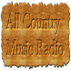 All Country Music Radio by SMMG