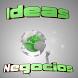 Ideas Emprender en Internet by Bundhet