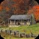Kentucky Local News by GLBC Apps
