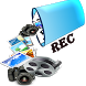 Photos Recovery Videos Restore by blalisoft