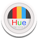Hue Light CM13 CM12/12.1 Theme by Blinqdroid