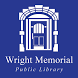 Wright Memorial Public Library by Boopsie, Inc.