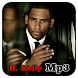 R. Kelly Songs & Lyrics by Catur Putra