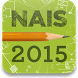 2015 NAIS Annual Conference by Core-apps