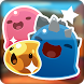 Guide Slime Rancher by Fentio Games