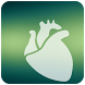 Heart rate Pro by Hameo game studios
