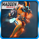 Guide For Madden NFL 17 Mobile by Xemo Inc