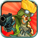 Rambo Soldier - contra classic by Contra Games