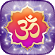 bhakti songs app by ringtones free music HD