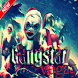 Guide Gangstar Vegas by devloperapk