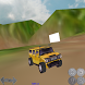 Battle Car Drive Demo by sharavsambuu