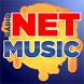 Rádio Net Music by Nobex Technologies