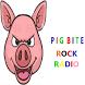 PIGBITE RADIO