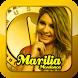 Música Marília Mendonça by Acosjipon