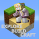 Exploration Build Craft