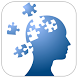 Brain Teasers, Logic, Riddles by Runner Apps