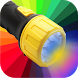 Brightest Color FlashLight App by Smart New Free Apps