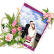 Wedding Photo Frames by Style Apps