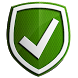 VPN Private Unblock All Sites by Raf Studio