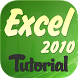 Basic Excel 2010 Tutorial by TLGroup
