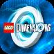 LEGO® Dimensions™ by Warner Bros. International Enterprises