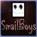 Clicker Smailboys