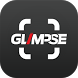 Glimpse by YUNEEC International Co., Limited