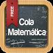 Cola Matemática Free by Bruno F. Oliveira