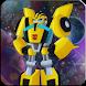 Guide Transformers Rescue Bots Dash