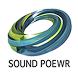 発電床AR by soundpower corporation