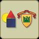 Student Portal by Lahore Preschool/Learning Alliance