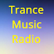 Trance Music Radio by MusicRadioApp