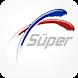 Süper Kanal Tv by TrexSoft GmbH